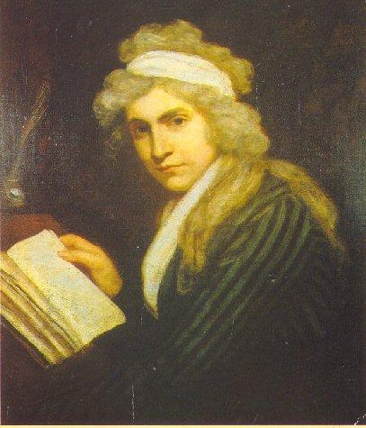 File:Mwollstonecraft2-1-.jpg