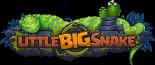 LittleBigSnake Wiki