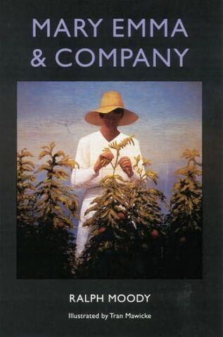 File:Mary Emma & Company reprint cover.jpg
