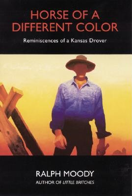 File:Horse of a Different Color reprint cover.jpg