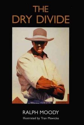 File:The Dry Divide reprint cover.jpg