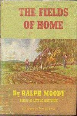 File:The Fields of Home cover.jpg