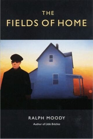 File:The Fields of Home reprint cover.jpg