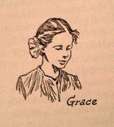 Grace Moody