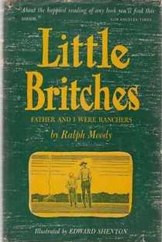 File:Father and I Were Ranchers cover.jpg