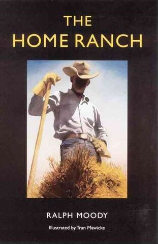 File:The Home Ranch reprint cover.jpg