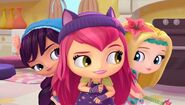 FORCEbe3 littlecharmers s01e02 125712 preview