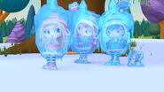 107-freeze-dance-full-16x9