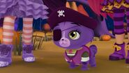 FORCEbe3 littlecharmers s01e08 126327 preview 770x436