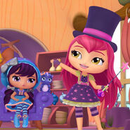 103-little-charmers-charming-pet-show-1x1