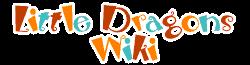 Little Dragons Café Wiki