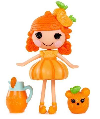 File:Tangerine.jpg