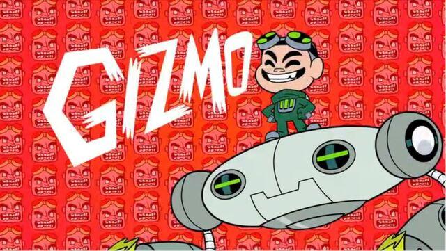 File:Gizmo (H.I.V.E).jpg