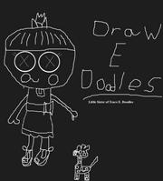 Draw E