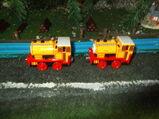 Little engines november 024