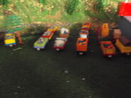 Little engines 019