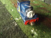 Little engines 017