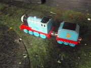 Little engines 034