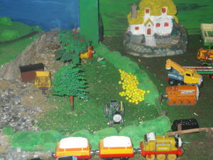 Little engines 008