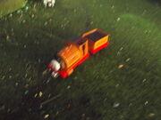 Little engines 028