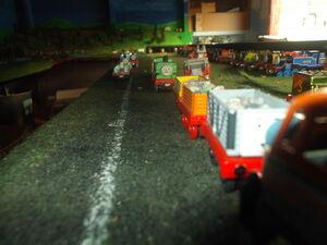 Little engines 002