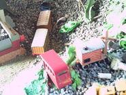 Thomas shortcut 003