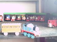 Thomas shortcut 006