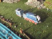 Little engines 027