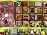 Totally Recalled Toys