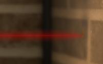 Лазерный указатель обычный луч