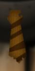 Зомби галстук