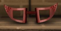 Модные очки 2
