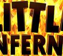 Little Inferno Wiki