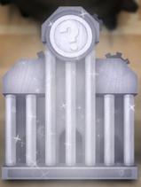 Банк заморожен