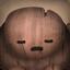 Rotund Idol