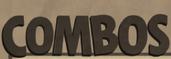 CombosTitle