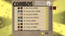 AllCombos