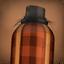 Manly Odor Spray