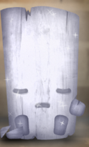 Идол1 заморожен