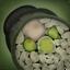 Discount Sushi