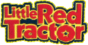 Little Red Tractor Wiki