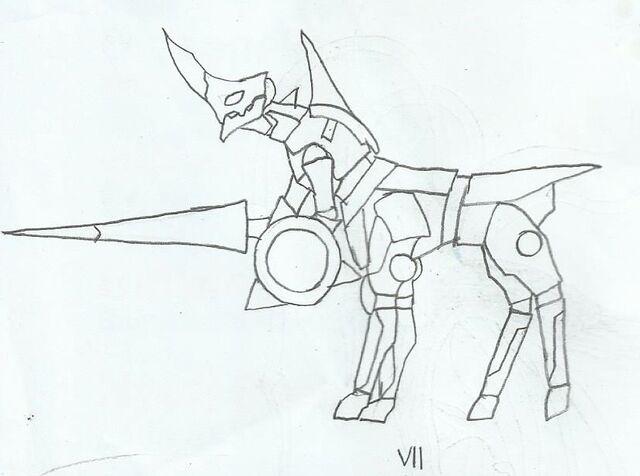 File:LWA Ragnarok VII The Chariot.jpg