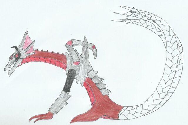 File:LWA Ragnarok Nidhoggr Second Form.jpg
