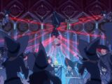 Luna Nova Security Forces And Damage Control (LWA Ragnarok)