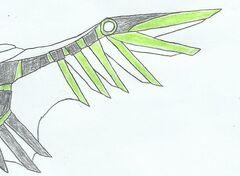 Rota Wings LWA WoM