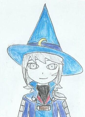File:LWA Ragnarok OC Character Newt.jpg