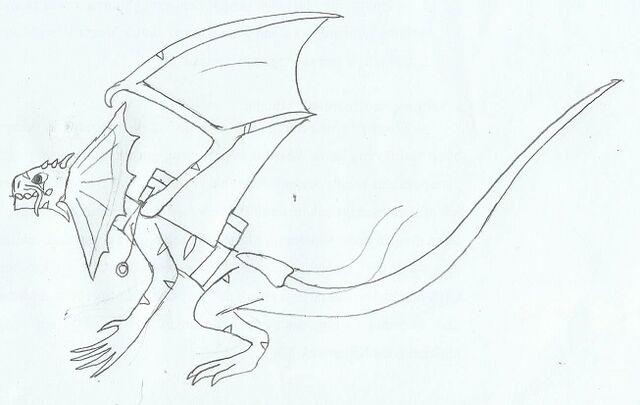 File:LWA Ragnarok OC O Connell the Jabberwocky.jpg