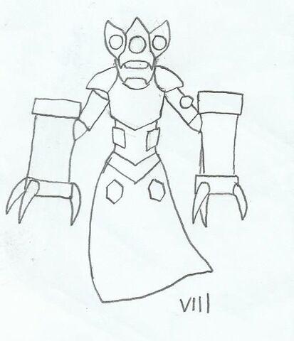 File:LWA Ragnarok VIII Strength.jpg