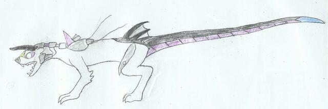 File:LWA Ragnarok OC Reaper Volkar.jpg