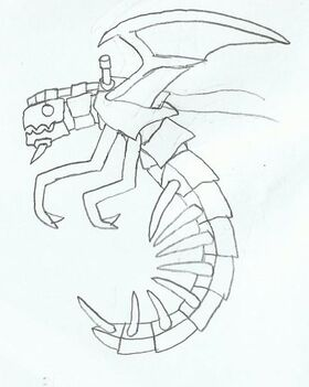 LWA Ragnarok Super Apollyon